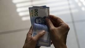 ¿Cómo decido las inversiones con mi pareja?