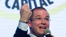 Suprema Corte prevé amparar a Ricardo Anaya por derecho de réplica