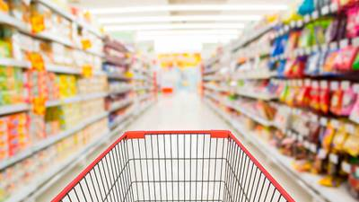 Ventas de tiendas de autoservicio y conveniencia subieron 9.1% en enero