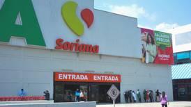 Cierre de tiendas y crisis sanitaria 'le pegan' a ingresos de Soriana; caen 4.5% en 3T20