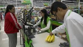 ¿De qué se quejan los empleados que amenazan a Walmart?