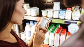 El nuevo etiquetado se lleva la victoria: sube 53% consumo de productos orgánicos en México