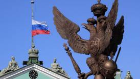 Avión ruso realiza aterrizaje de emergencia en Azerbaiyán por amenaza de bomba