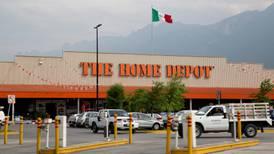 Para The Home Depot, no hay lugar como el hogar
