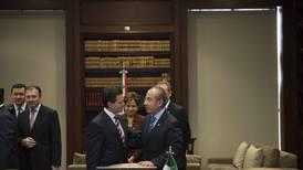 Consulta para juzgar a expresidentes debe realizarse en agosto, ordena la Corte al INE