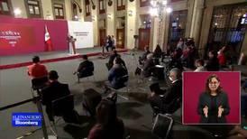 Viene un 'FRENA 2', pero encabezado por Claudio X González y Gustavo de Hoyos: López Obrador