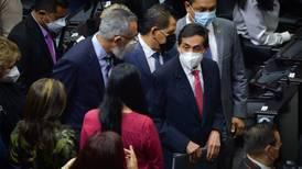 Pide el PAN a Hacienda frenar persecución de AMLO a adversarios