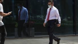 ¡A la oficina! Empleados del Gobierno regresarán a trabajo presencial a partir del 1 de agosto