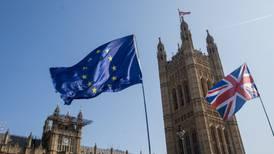 El Brexit es definitivo: tras 48 años, Reino Unido deja de ser parte de la Unión Europea