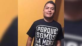 'El Rey del Wepa': fanáticos en San Luis Potosí lo despiden tras asesinato