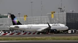 Volaris 'vuela' lejos del COVID: utilidad neta sube a 1,538 mdp en segundo trimestre