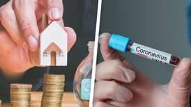 ¿Puedes dejar de pagar tu hipoteca por el coronavirus? Esta guía te ayudará