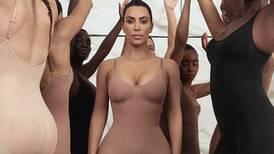 Skims, el moldeado de los cuerpos y la influencia de las Kardashian en la belleza inalcanzable