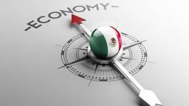 Analistas 'casi copian' pronóstico de Banxico para crecimiento de la economía