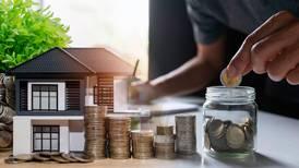 Estos consejos te ayudarán a ahorrar en el último trimestre del año y comprar una casa