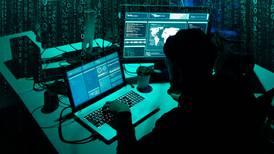 Ciberataques ponen en 'jaque' a PyMES