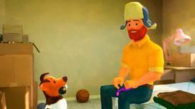Él es Greg: el primer personaje gay de Pixar, que promete hacer historia en el cortometraje 'Out'