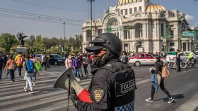 'Tláloc' nos hace el 'favorcito': Suspenden doble Hoy No Circula gracias a las lluvias