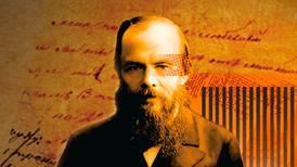 Dostoyevski: Curso gratuito sobre el célebre escritor ruso, a 200 años de su nacimiento