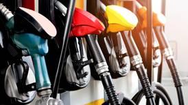 El 'miedo' a una caída en la demanda de gasolina en México llega a sus importadores