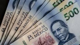 Afores registran en noviembre su segundo mejor mes en plusvalías del 2020
