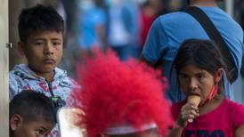 Día del Niño: la triste historia en tiempos bélicos detrás de su origen