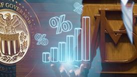 Inflación a la baja refuerza apuesta por recorte en tasa de Banxico
