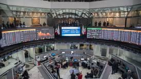 Mercado accionario local debe crecer, no dividirse