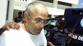 Judicatura publica sentencia que revocó pena de 112 años a Jean Succar Kuri