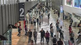 China, el mercado de viajeros  que más crecerá en México