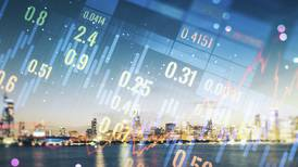 Wall Street arranca octubre 'de buenas' por nuevo fármaco contra COVID