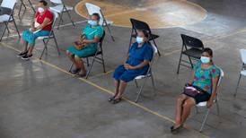 ¿Países de bajos recursos frenarán campañas de vacunación por dudas sobre dosis de AstraZeneca?