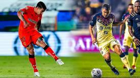 Toluca vs. América: Golizas y derrotas que aún calan