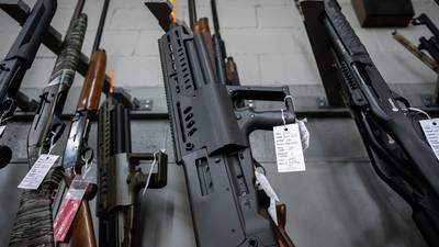 Buenas noticias para México: avanza en EU litigio sobre venta de armas