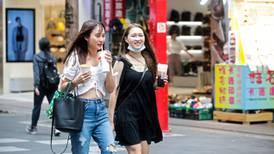 Gong Cha va por 100 sucursales en México
