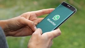 ¡Cuidado con tu WhatsApp! Alertan sobre mensajes que podrían bloquearlo