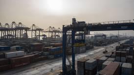 EU podría reducir incentivos para producir en el exterior: ¿Mala noticia para México?