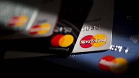 Visa y Mastercard prohíben usar sus tarjetas en Pornhub por contenido de abuso sexual en el sitio