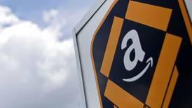 ¡Amazon te busca! Hay 13 vacantes disponibles para trabajar en Hermosillo, Sonora
