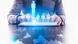 Divide a IP acuerdo sobre outsourcing