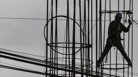 Obras e infraestructura para reactivar la economía en CDMX