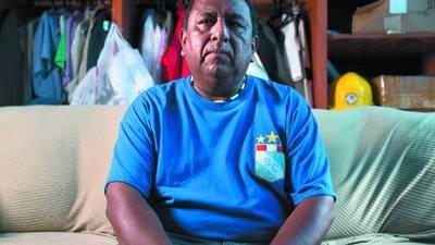 Hispanos que limpiaron escombros tras el 11-S piden su legalización