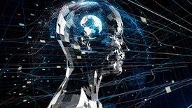 50 predicciones de Diamandis para los próximos 20 años (VII)