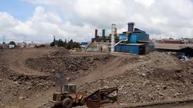Reforma eléctrica 'desconectará' proyectos mineros en México, advierten