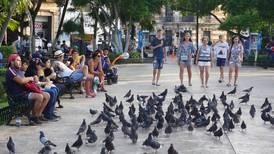 Mérida, el segundo destino nacional con mayor crecimiento en reservas para fiestas patrias