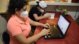 1 de cada 3 mexicanos no se conectaron a internet en 2020: Inegi