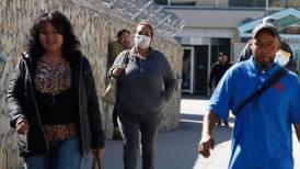Aplicarán toque de queda en municipio de Coahuila por coronavirus
