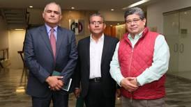 PRI elige a su candidato para contender en elecciones extraordinarias en Puebla