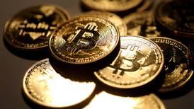 Banxico abre consulta para operaciones con criptomonedas