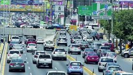 Ante contaminación, el EGADE propone estímulos fiscales